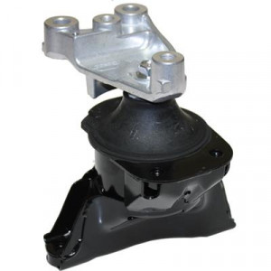 VX40MOUERF - MOUNTING ENGINE RF (BOTTLE)